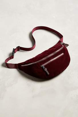 Urban Outfitters Crossbody 2.0 Sling Bag