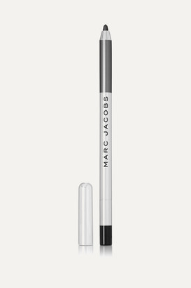 Marc Jacobs Beauty - Highliner Gel Eye Crayon - (stone) Fox 58