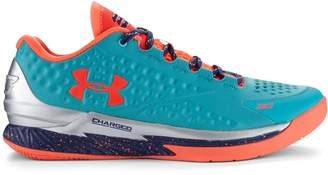 Under Armour UA Curry 1 Low SC30 Select