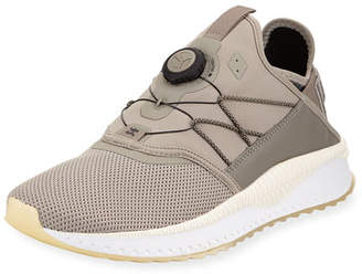 Puma Men's Tsugi Disc Runner Sneakers