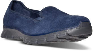 Skechers Women's Let's Chill Casual Walking Sneakers from Finish Line $54.99 thestylecure.com