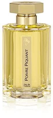 L'Artisan Parfumeur Poivre Piquant Eau de Toilette