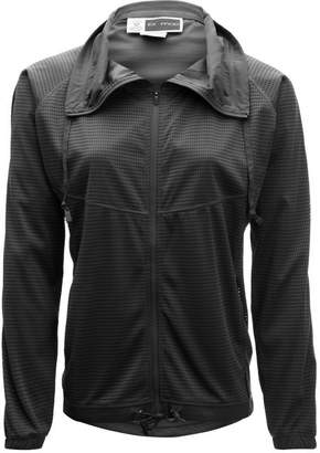 Exofficio BugsAway Sol Cool Jacket - Women's