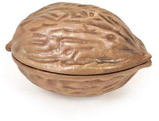 Hip Vintage Nut Cracker