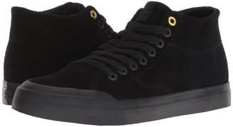 DC Evan Hi Zero SE Women's Skate Shoes