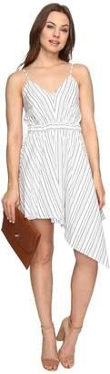 Style Stalker StyleStalker Keira Mini Dress Women's Dress