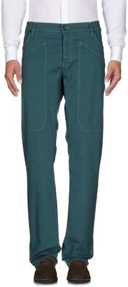 Jeckerson Casual pants - Item 36993818