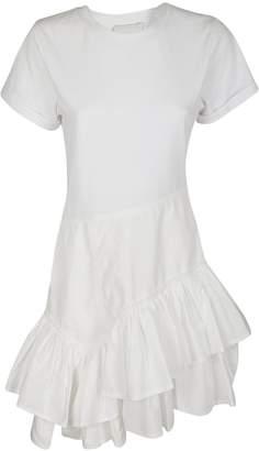 3.1 Phillip Lim Ruffled Dress