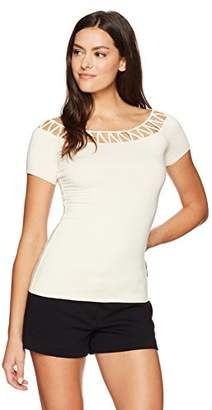 Bailey 44 Women's Taza Top