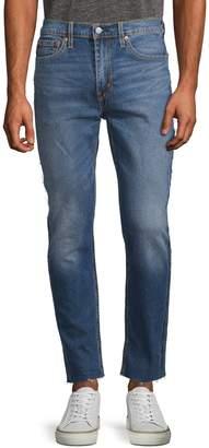Levi's 510 Skinny Kickflip Dark Jeans