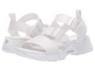 d72aee8da35d Skechers Platform Women s Sandals - ShopStyle
