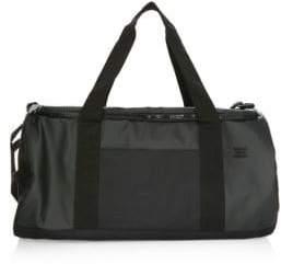 Herschel Sutton Duffel Bag
