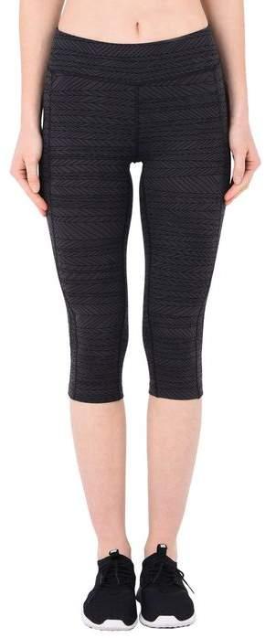 W PULSE CAPRI TIGHT FLASHDRY TRAINING Leggings