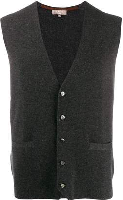 Chelsea Milano waistcoat