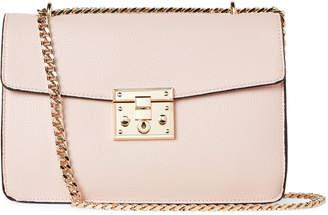 Steve Madden Carole Chain Shoulder Bag