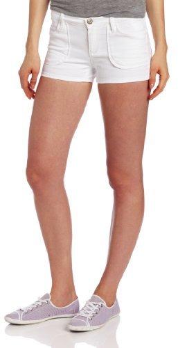 Roxy Juniors Rollers Short