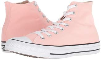 Converse Chuck Taylor Lace up casual Shoes