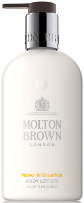 Molton Brown Vetiver & Grapefruit Body Lotion 300ml