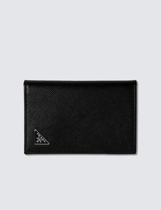 fa43e0b55b9d Men's Folded Credit Card Wallet - ShopStyle