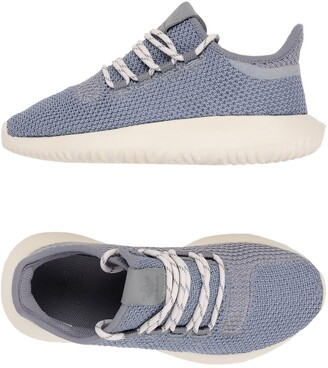 adidas Low-tops & sneakers - Item 11436342VP