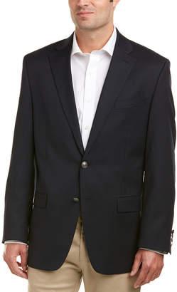 Michael Kors Wool-Blend Sportcoat