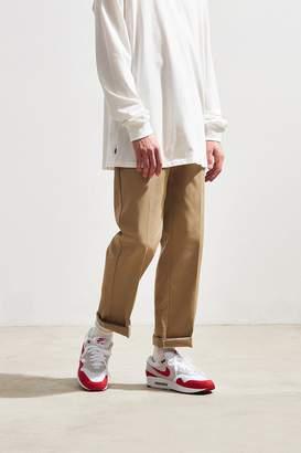 Dickies 874 Straight Pant