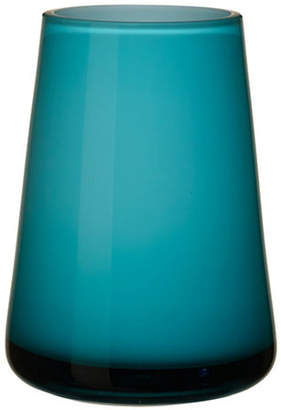 Villeroy & Boch Numa Mini Vase