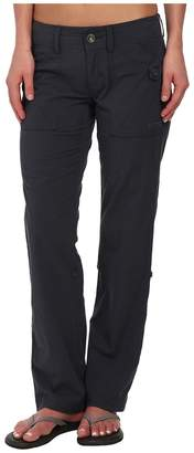 Marmot Ginny Pant Women's Casual Pants