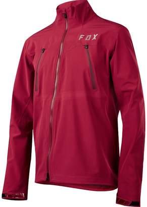Fox Racing Attack Pro Water Jacket - Men's