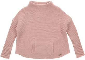 Twin-Set TWINSET Sweaters - Item 39749517IU
