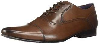 Ted Baker Men's Rogrr Oxford