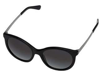 Michael Kors 0MK2034 Fashion Sunglasses