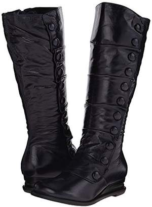 Miz Mooz Women's Bloom Boot