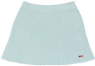 Sonia Rykiel Skirts - Item 35341001FD