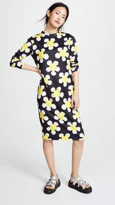 Marc Jacobs Sac Slim Dress