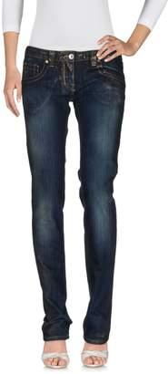 Ab/Soul Jeans