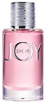 Christian Dior JOY by Eau de Parfum, 3.0 oz./ 90 mL