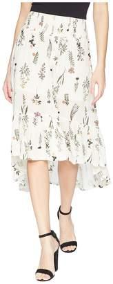 O'Neill Java Skirt Women's Skirt