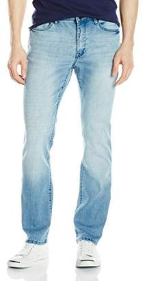 Kenneth Cole Reaction Men's Slim