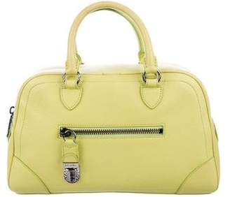 Marc Jacobs Small Venetia Satchel w/ Tags