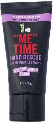Walton Wood Farm Me Time Hand Rescue Tube