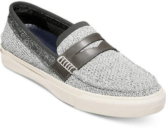 Cole Haan Men's Pinch Weekender LX StitchLite Slip-On Loafers