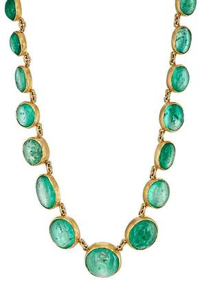 Judy Geib Women's Riviere Necklace