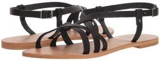 Splendid Bowen Women's Shoes