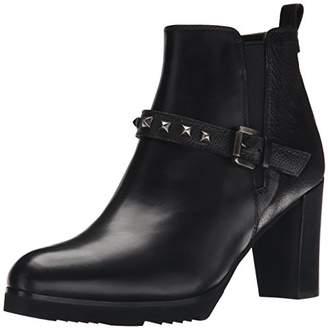 Anyi Lu Women's Zayra Chelsea Boot