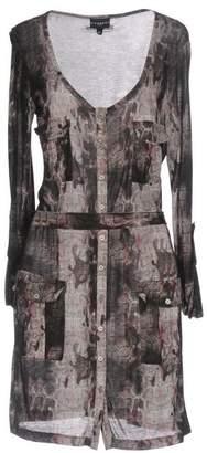 Richmond Short dress