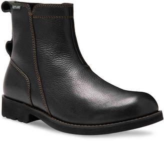 Eastland Jett Boot - Men's