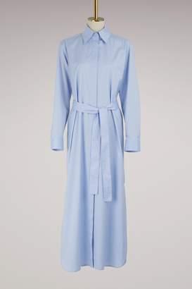 The Row Lira dress