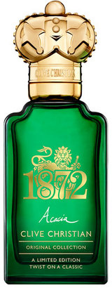 Twist Collection 1872 Twist Acacia, 50 mL