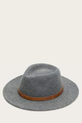 Frye Flynn Hat
